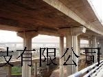 北京立交桥